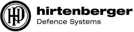 Hirtenberger Defence Systems Logo
