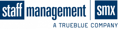 Staff Management | SMX