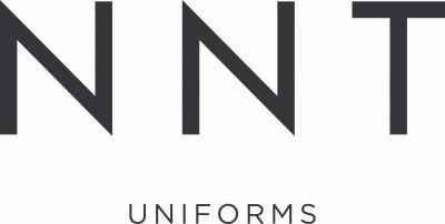 NNT Uniforms