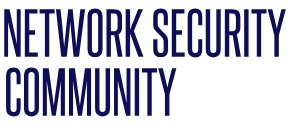 Network Security community Logo