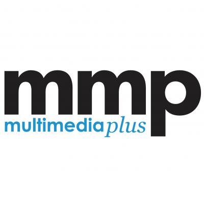 Multi Media Plus