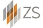 ZS Associates