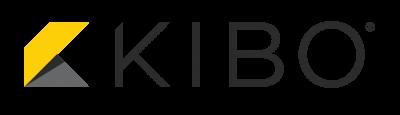 Kibo Commerce Logo
