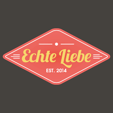 Echte Liebe – Programmatic Marketing Agency