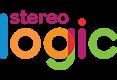 StereoLOGIC