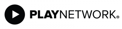 PlayNetwork Logo