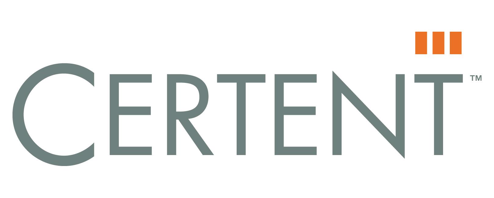Certent, Inc.