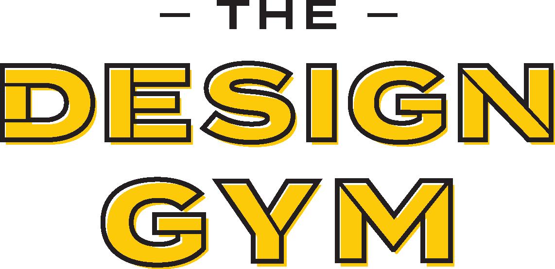The Design Gym
