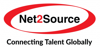 Net2Source Logo