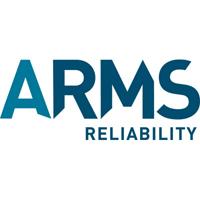 ARMS Reliability Logo