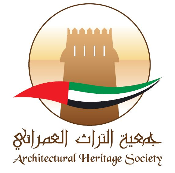Architectural Heritage Society