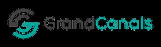 GrandCanals