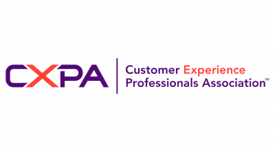 The Customer Experience Professionals Association