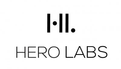 Hero Labs