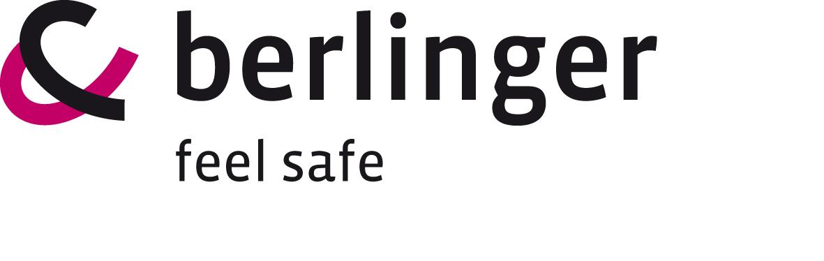 Berlinger Logo