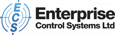 Enterprise Control Systems