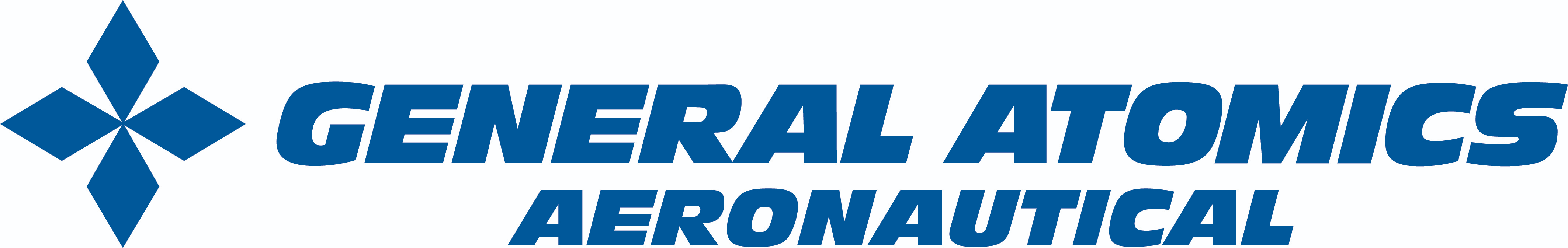 General Atomics Aeronautical Systems, Inc
