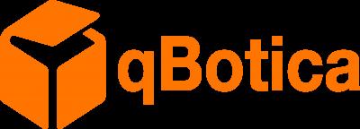 qBotica