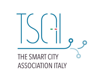 The Smart City Association Italy