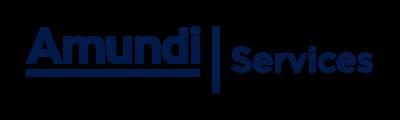 Amundi Services