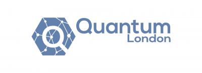 Quantum London