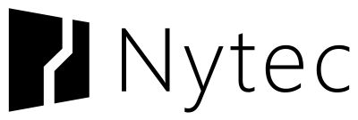 Nytec