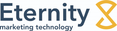 EternityX Logo