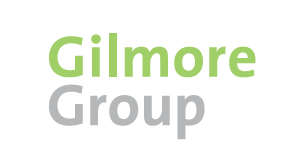 Gilmore Group Logo