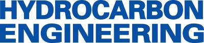 Hydrocarbon Engineering Logo