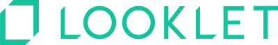 Looklet Logo