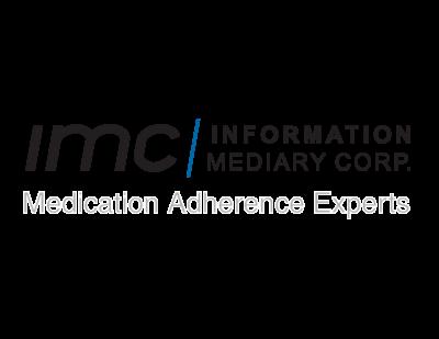 Information Mediary Corp. (IMC) Logo