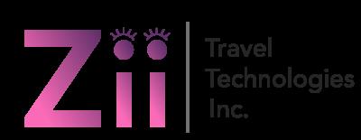 Zii Travel Technologies Inc.
