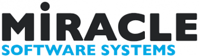 Miracle Software Systems Logo