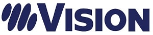 Vision Lighting Logo