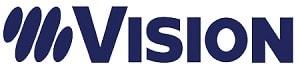 Vision Lighting Logo