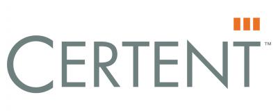 Certent, Inc