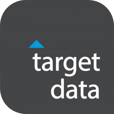 Target Data