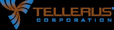 Tellerus Corporation