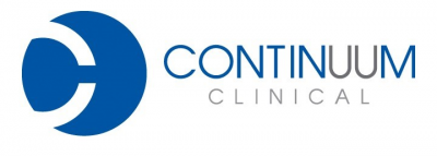 Continuum Clinical