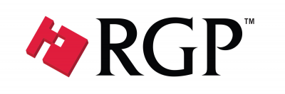 RGP (Resources Global Professionals) Logo