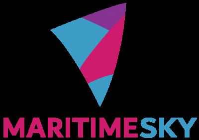 Maritime Sky