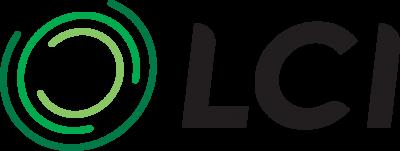 LCI Consultants Logo
