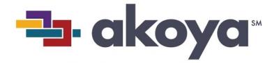 Akoya