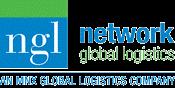 Network Global Logistics Logo