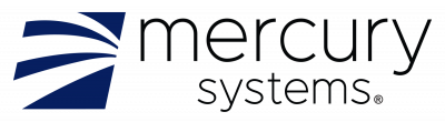 Mercury Systems