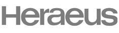 Heraeus Sensor Technology GmbH Logo