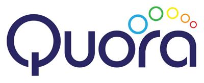Quora Consulting