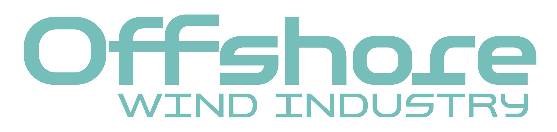 Offshore Wind Industry Logo