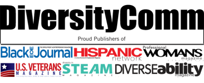 DiversityComm Logo