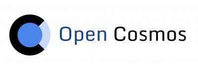 Open Cosmos